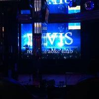 Снимок сделан в Elvis / Элвис пользователем Ljusi 7/17/2015