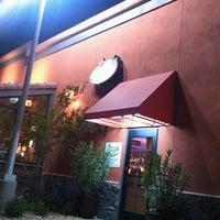 Photo taken at Applebee's Neighborhood Grill & Bar by Courtney W. on 4/20/2013