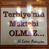 4/28/2013 tarihinde Tuncay G.ziyaretçi tarafından Tahmis Kahvesi'de çekilen fotoğraf