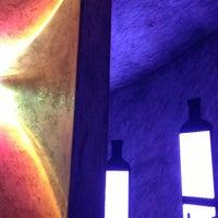 Das Foto wurde bei Vanity Club Cologne von Mary G. am 6/1/2013 aufgenommen