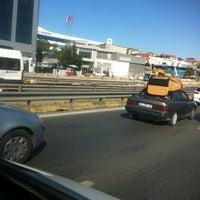 Photo taken at Filli Boya by Sinan Tolga B. on 7/29/2013