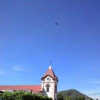 Foto tomada en Metepec por Adriana M. el 6/16/2013