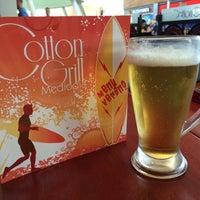 Foto tomada en Cotton Grill por Ginés R. el 6/11/2014