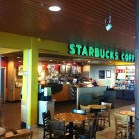 Photo taken at Starbucks by Boris K. on 1/15/2013