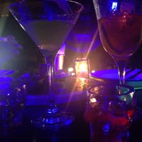 Foto tirada no(a) Tabuada Drink por Daniella C. em 12/18/2016