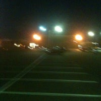 Photo taken at Southern High School by brian m. on 11/1/2012