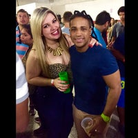 Photo taken at Fanny Futebol Clube by Ely P. on 5/26/2015