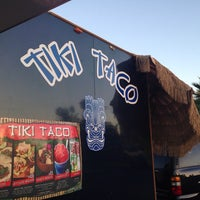 Photo taken at Food Truck Festival by Joshua S. on 9/25/2013