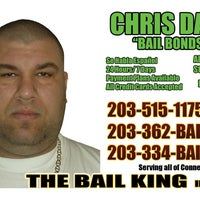Photo taken at The Bail King LLC by Bail K. on 5/23/2013