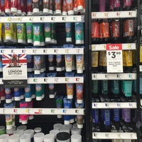 Photo taken at Michaels by Ina M. on 5/16/2016
