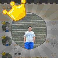 Photo taken at กรมสรรพาวุธทหารบก (Royal Thai Army Ordnance Department) by ลุงตี๋ ล. on 6/7/2016
