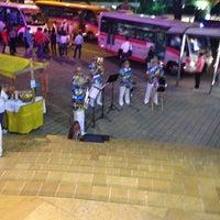 Foto tomada en Centro Comercial Rio Sur por Jaime M. el 8/2/2013