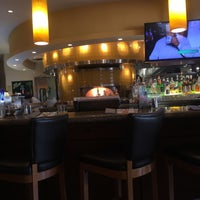 Photo taken at California Pizza Kitchen by Tomi M. on 9/15/2016