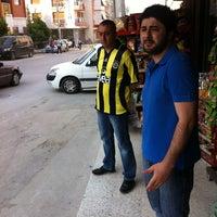 5/2/2013 tarihinde Aras M.ziyaretçi tarafından Aras Market'de çekilen fotoğraf