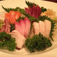 Photo taken at Konami by 🔮Lukkaew L. on 10/26/2012
