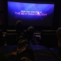 Photo taken at Regal Cinemas Dulles Town Center 10 by 🔮Lukkaew L. on 2/16/2017