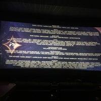 Photo taken at Regal Cinemas Dulles Town Center 10 by 🔮Lukkaew L. on 5/10/2017