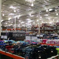 Photo taken at Costco Wholesale by Rick T. on 8/1/2015
