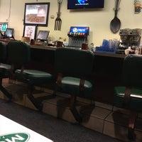 Photo taken at McCoy's Restaurant by John C. on 2/7/2017