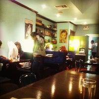 Photo prise au Café China par Wagner D. le10/12/2012