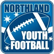 Photo taken at Northland Youth Football Camp by Jim T. on 4/18/2013