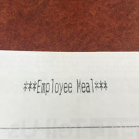 Photo taken at Taco Bell by Rebecca R. on 7/11/2016