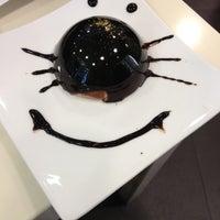 Foto scattata a C&G - Cioccolato e Gelato da Agata S. il 5/1/2013