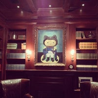 Photo taken at GitHub HQ 3.0 by Mike D. on 9/26/2013