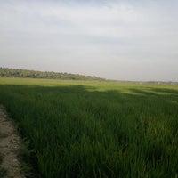Photo taken at Kalipadam by francis a. on 12/23/2012