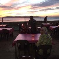 Photo taken at Anjung Selera by 尊賴特 on 9/5/2016