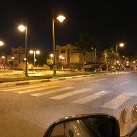 Photo taken at Al Diyar by Nisreen Y. on 10/24/2017