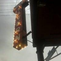 Photo taken at 501 Eagle by Jason H. on 10/17/2012
