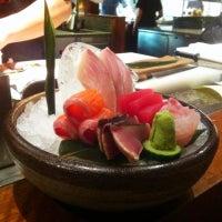 Photo taken at Toko by Glen M. on 9/17/2012