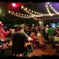 Photo taken at The Pour Haus by Jon M. on 8/17/2013
