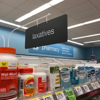 Photo taken at Walgreens by Jesse G. on 12/31/2017