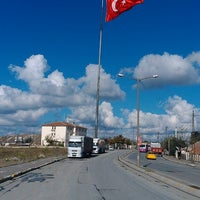 Photo taken at Gazi Sondurak by Bolubeyi on 9/22/2013