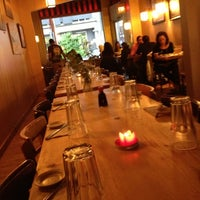 Photo taken at Miya's Sushi by kelsey d. on 6/7/2013