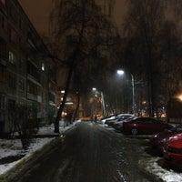 Photo taken at ТЦ «Альянс» by Максим С. on 12/19/2017