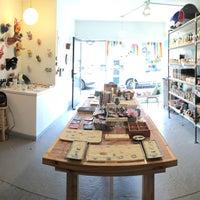 Foto tirada no(a) Urban Craft Headquarters por Urban Craft Headquarters em 6/25/2016