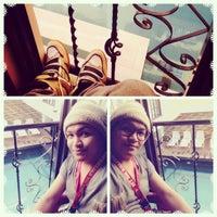 Photo taken at Hotel Camila Pagadian by Eric JC O. on 12/18/2014