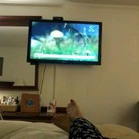 Foto tomada en Hotel NH Bogotá Metrotel Royal por Marietta L. el 7/19/2013