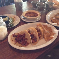 Foto scattata a El Charko Grill & Bar da Raphael P. il 5/10/2015
