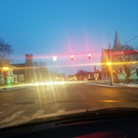 Photo taken at City of Coldwater by Ginger K. on 12/30/2016