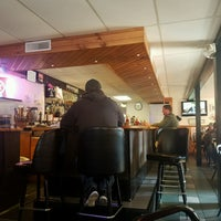 Photo taken at Willows Bar & Grill by Ginger K. on 11/15/2016