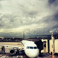 Photo taken at Airport Sky Harbor by Samuel S. on 2/1/2015