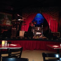 Photo taken at Roxy & Duke's Roadhouse by Edwin R. on 1/19/2014