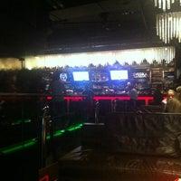 Das Foto wurde bei Bar Rouge von Rafal W. am 9/22/2012 aufgenommen