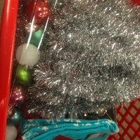 Foto diambil di Target oleh Dave M. pada 11/25/2012
