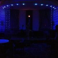 4/23/2013 tarihinde Emir Lord 👑ziyaretçi tarafından Venus Restaurant'de çekilen fotoğraf