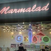 Photo taken at Marmalad World by Pavlinka K. on 6/29/2013